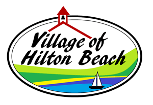 Village of Hilton Beach
