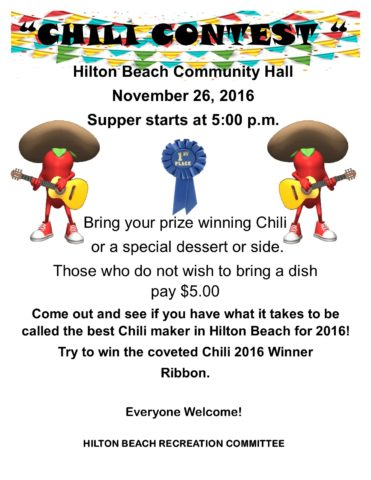 chili-cookoff-contest-2016